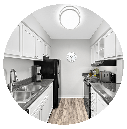 Apartments For Rent In Littleton Co: Amenities For The Station Apartments, Littleton