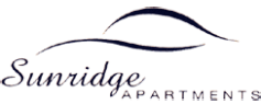 Sunridge Apartments in Casper
