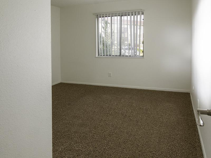Room | Sweetwater Heights Apartments