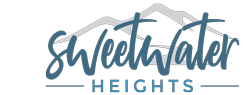Sweetwater Heights Apartments in Rock Springs