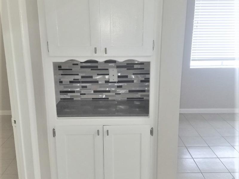 Professional Cabinetry    Casa Galleria