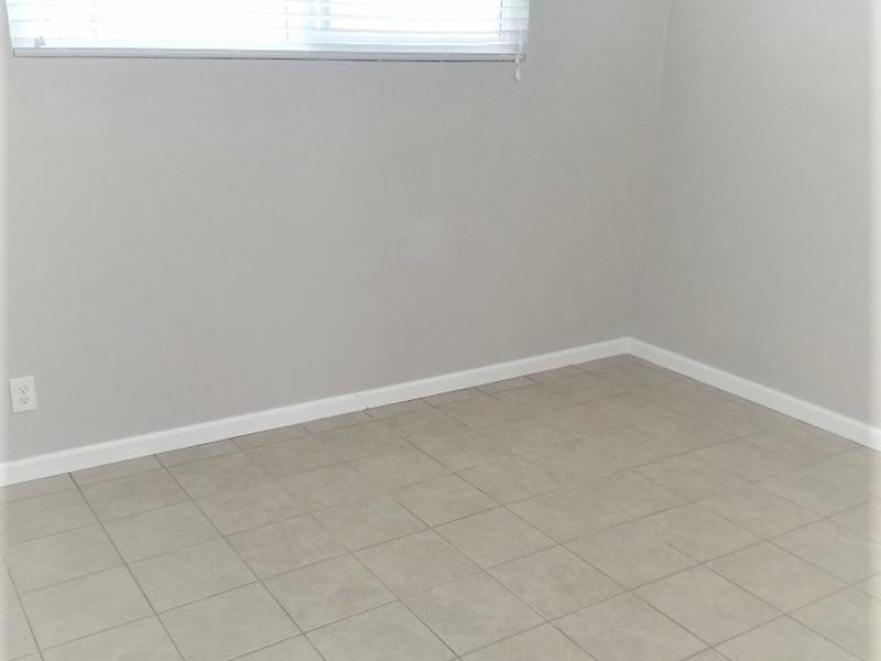 Bedroom   Casa Galleria