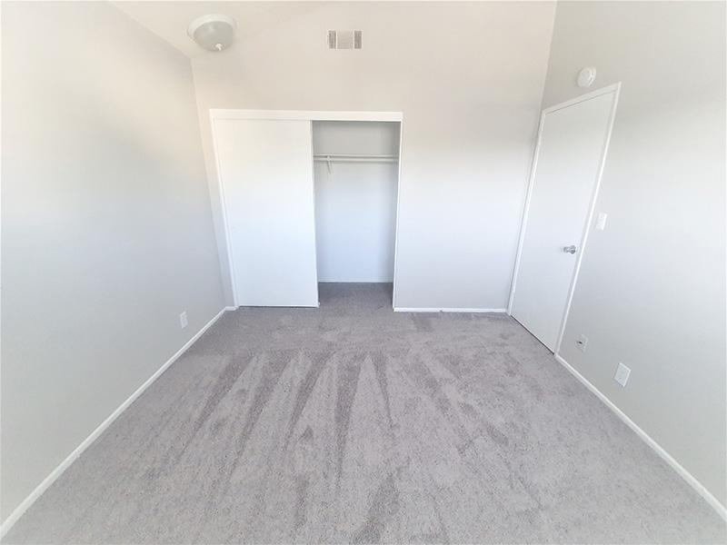 Room   Galleria Townhomes