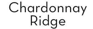 Chardonnay Ridge Apartments in Modesto