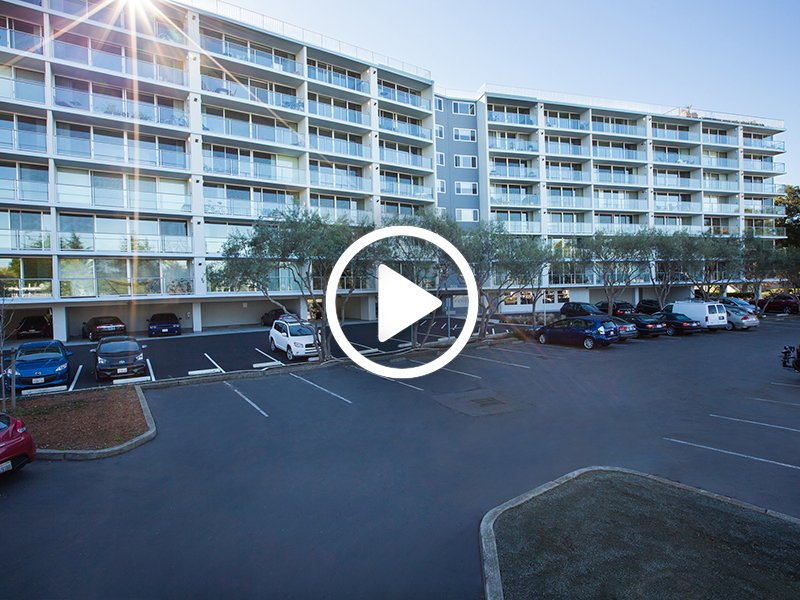 Virtual Tour of Panomar Apartments