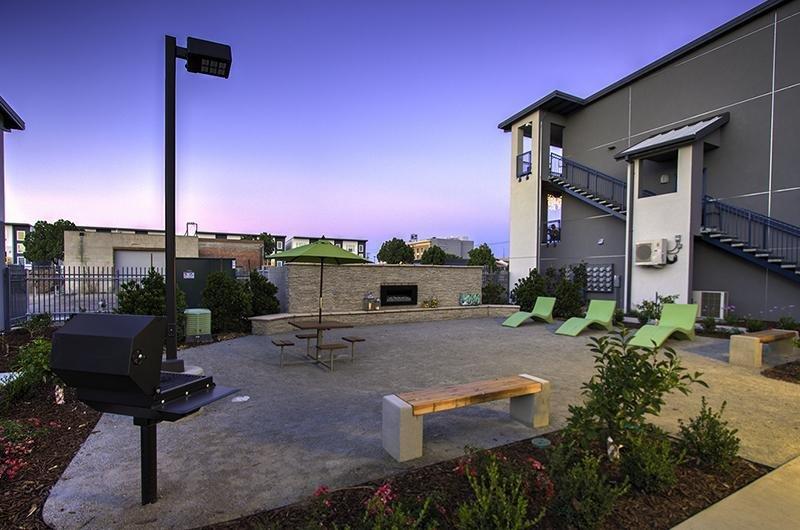 Apartments in Fresno, CA
