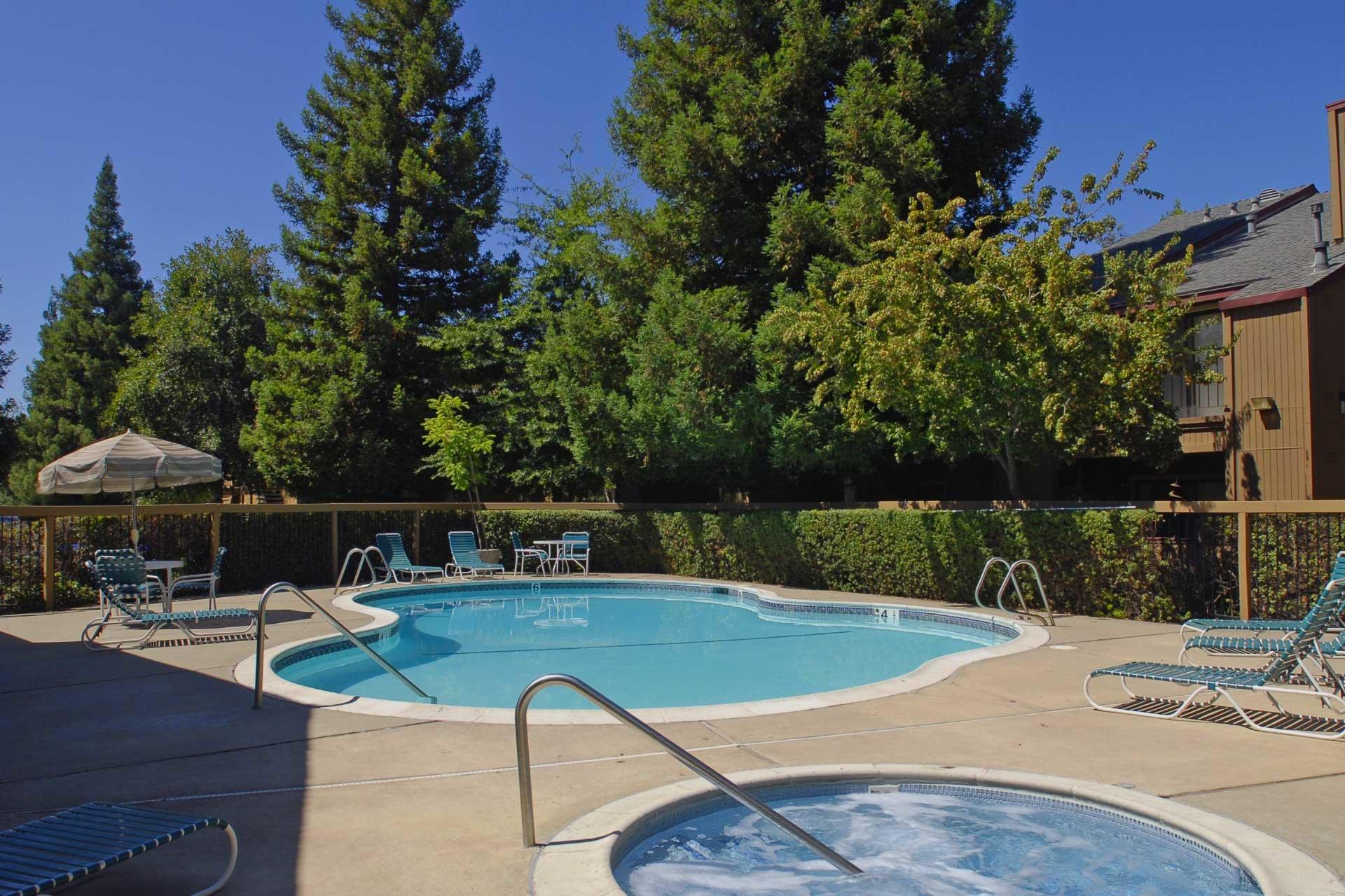 12633 Fair Oaks Blvd Citrus Heights, CA 95610