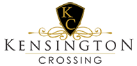 Kensington Crossing Apartments in Fredericksburg