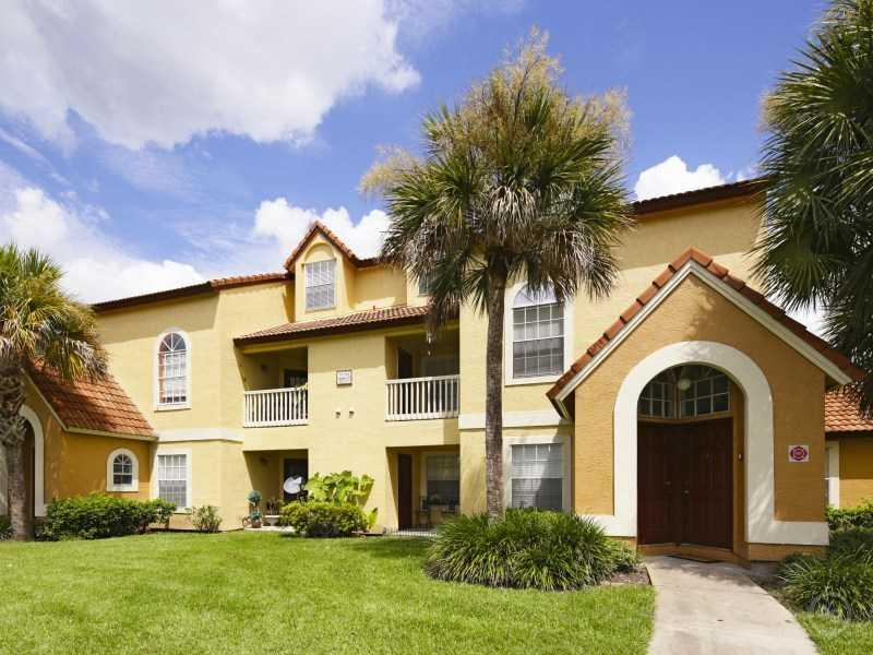 | Lake Tivoli | Apartments in Kissimmee, Florida
