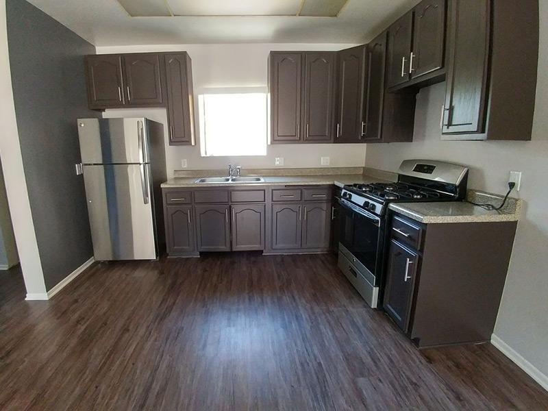 Apartments in Culver City, CA