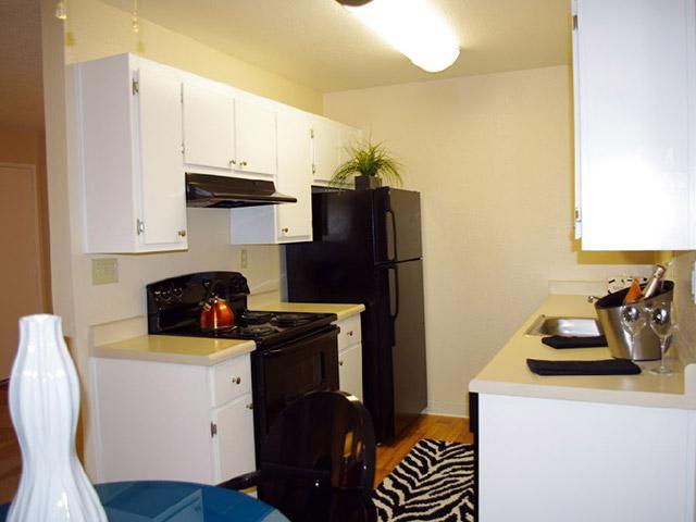 Apartments in Hayward, Ca