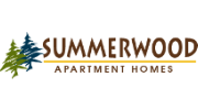 Summerwood Apartments in Hayward