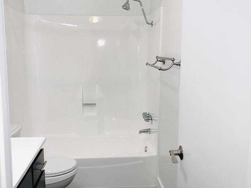 Bathroom | Studio City Hills