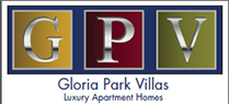 Gloria Park Villas Apartments in Las Vegas