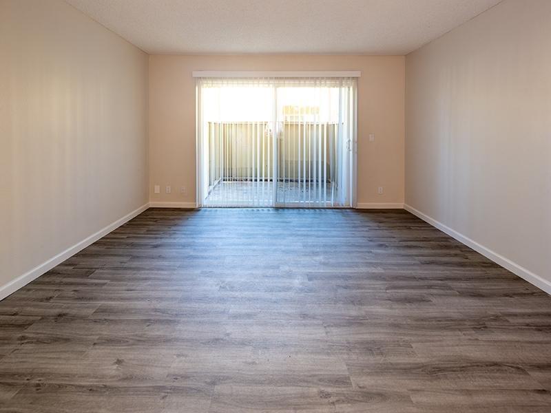 Interior | Juniper Apartments