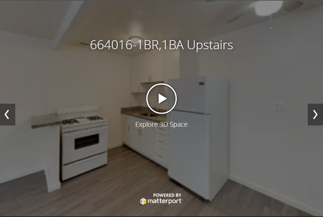 3D Virtual Tour of Sur Apartments Apartments