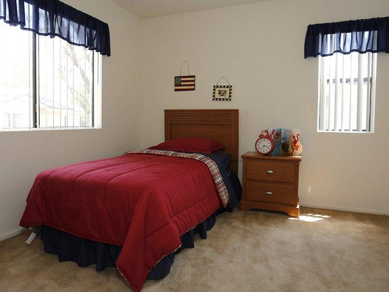 Room | Meadowood Apartments