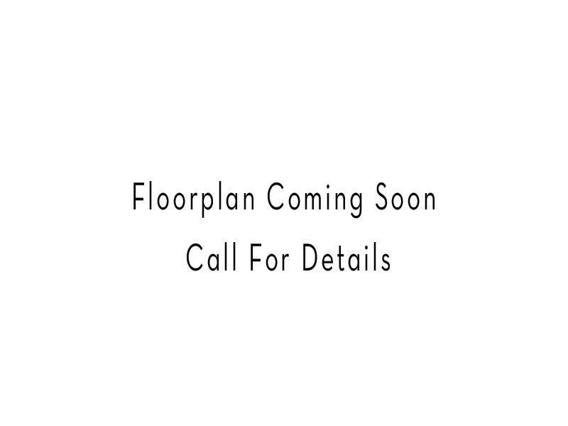 Vista La Rosa Apartments Floor Plan 2 Bedroom 1 Bath