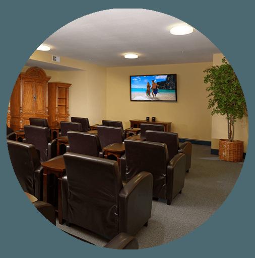 Arrow Ridge Apartments: Amenities For Harvest Ridge Apartments, Chula Vista