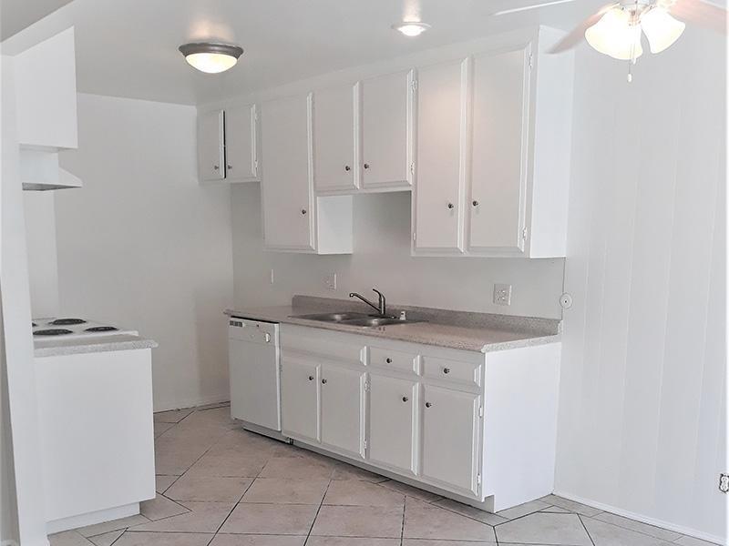 Open Floorplans | Anaheim Cottages Apts