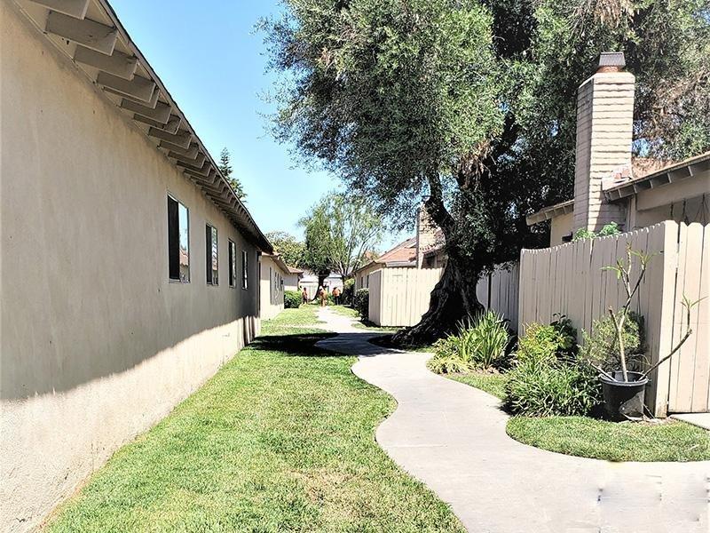 Anaheim Cottages in Anaheim, CA