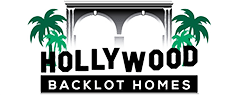 Hollywood Backlot Homes Apartments in North Hollywood