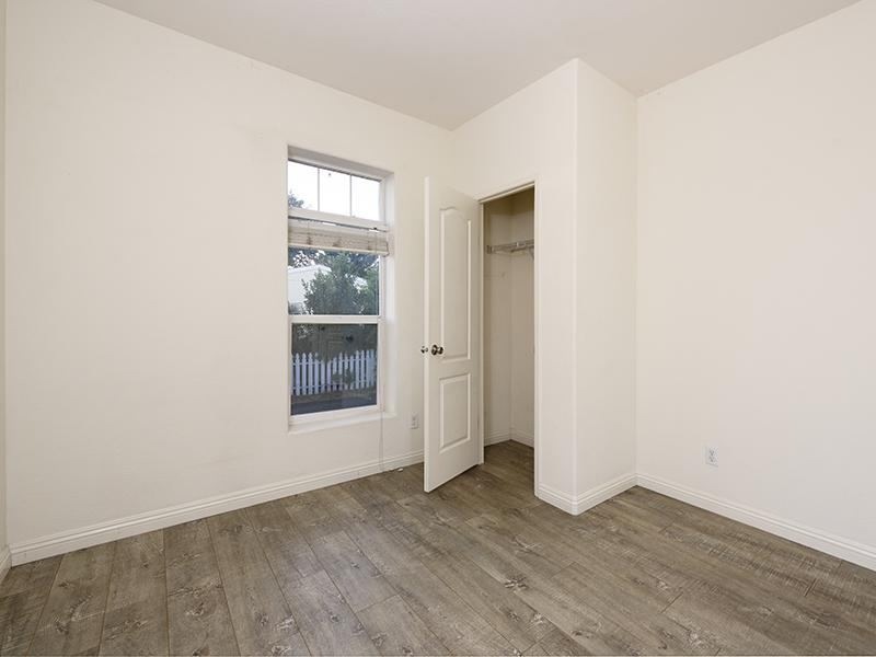 Room | Hollywood Backlot Homes
