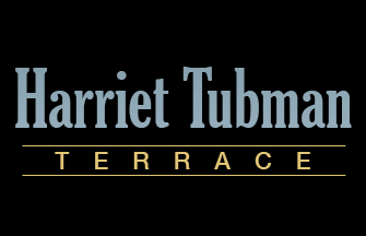 Harriett Tubman Terrace Apartments in Berkeley