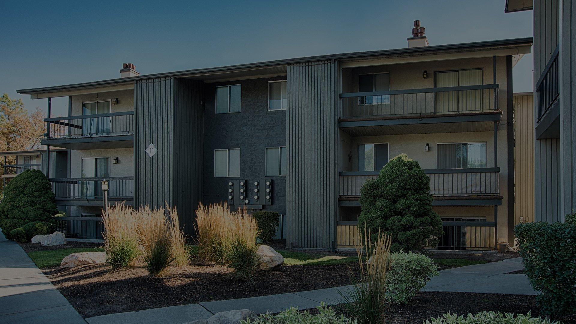 executive home rentals salt lake city utah. located in the heart of salt lake city executive home rentals utah