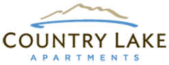 Country Lake Apartments in Salt Lake City