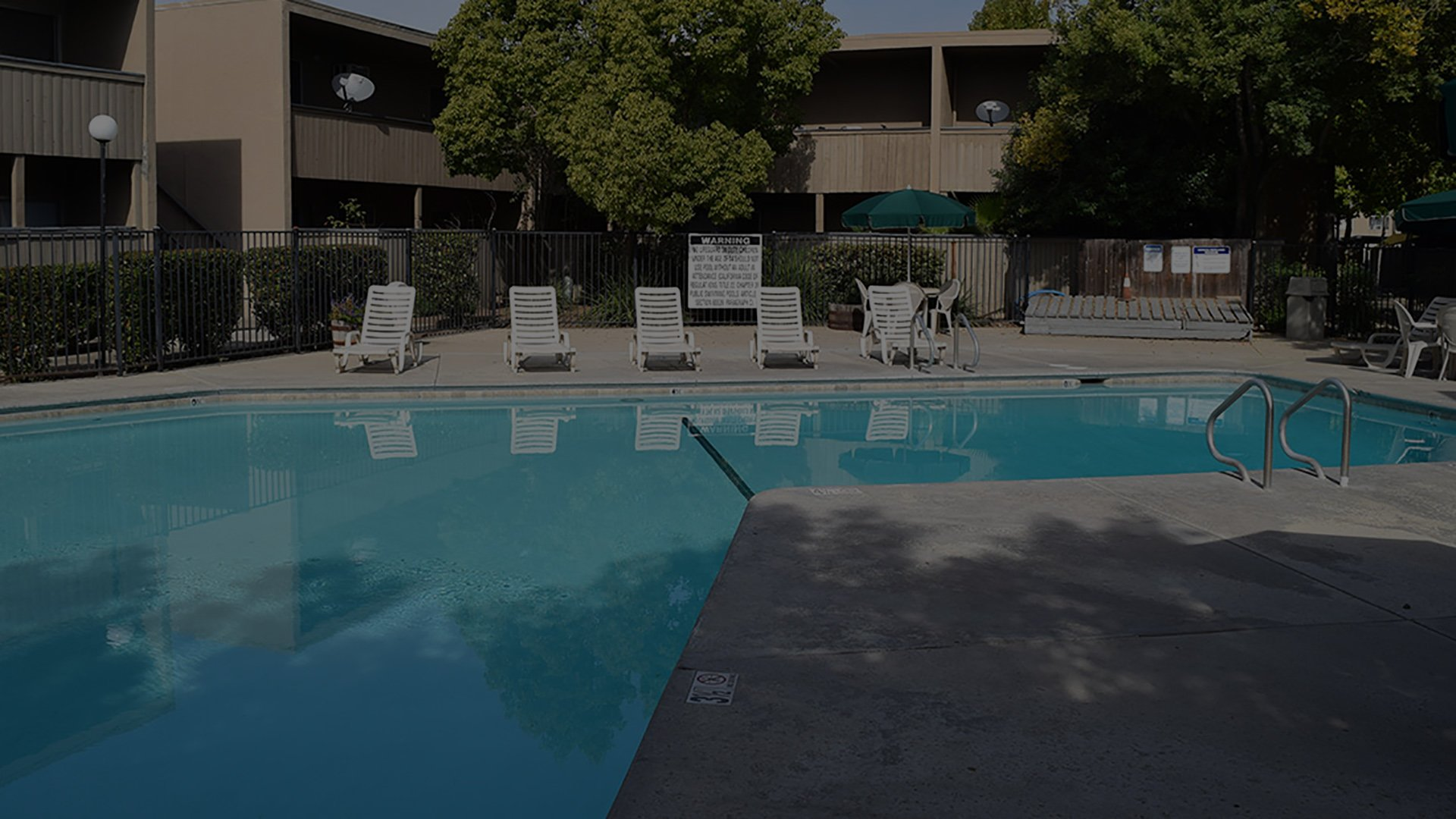 4009 Marconi Avenue Sacramento, CA 95821