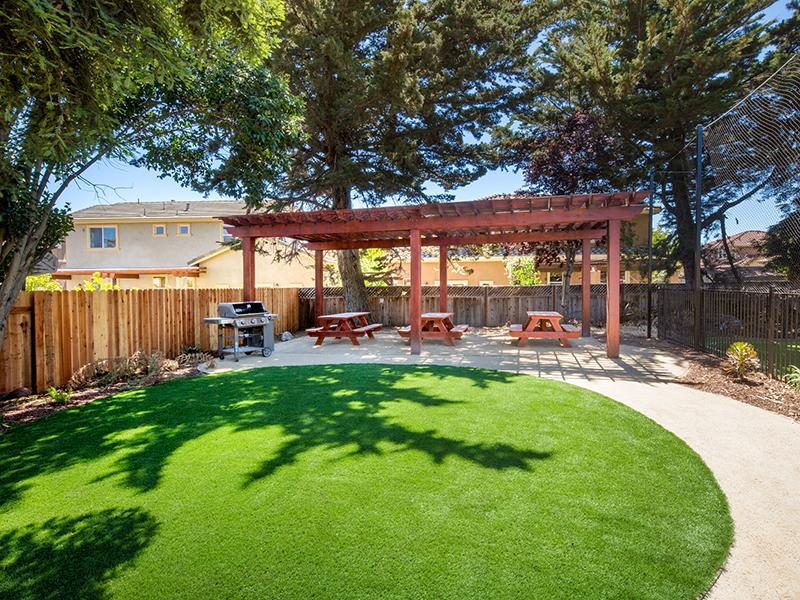 Exterior 5   Greenleaf Apartments in Hayward, CA