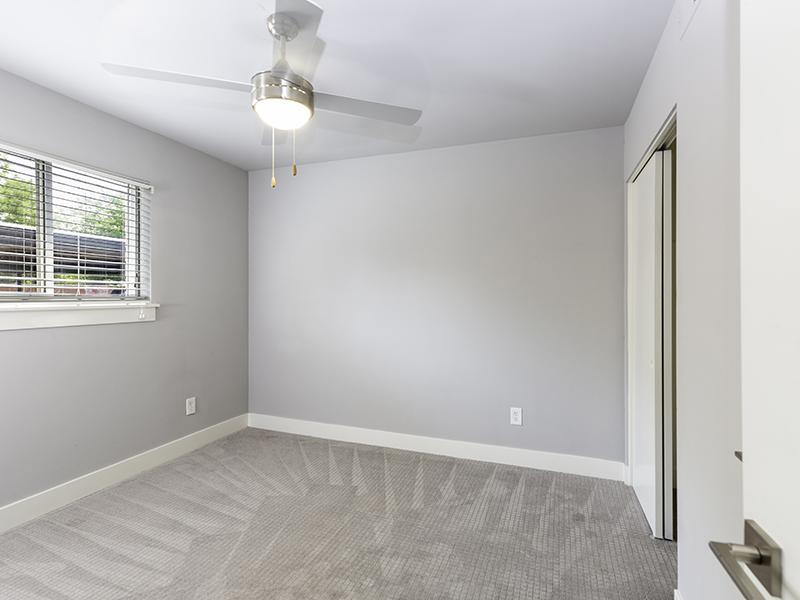 Bedroom | Joshua Tree