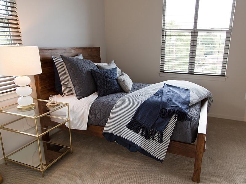 Bedroom | Northwood