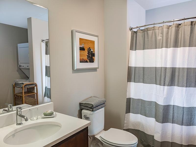 Bathroom | Northwood