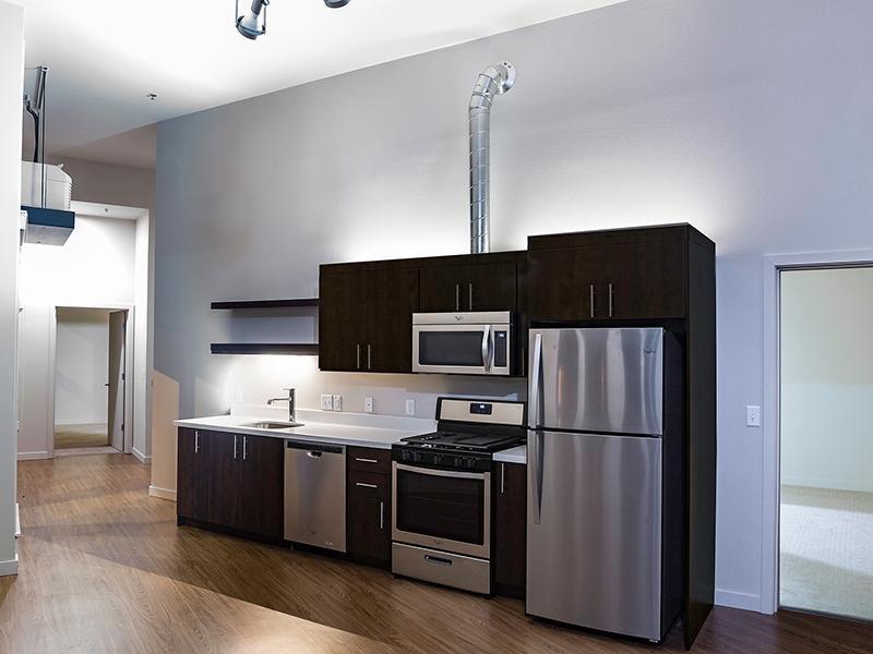 Appliances | Northwood