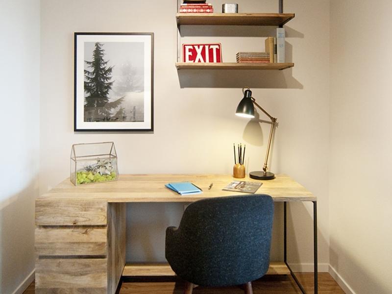 Desk | Northwood