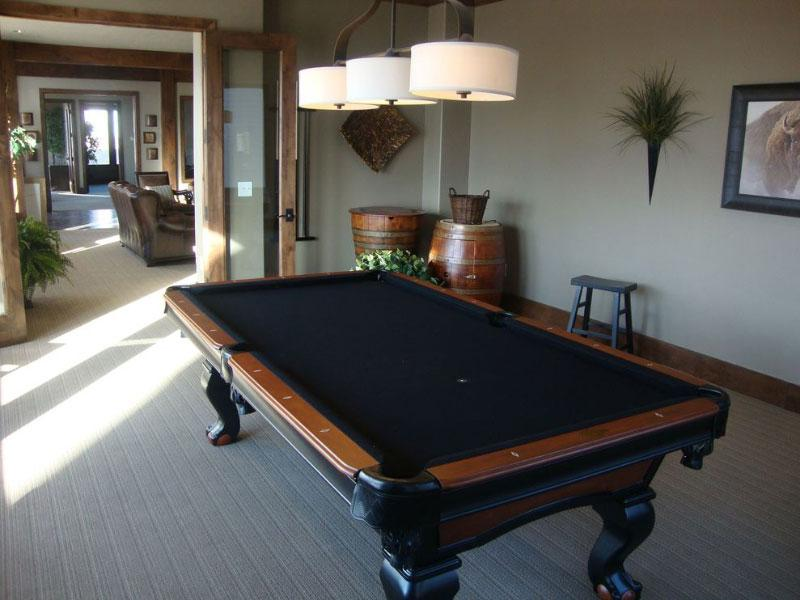 Blackmore | Amenities | Pool| Casper, WY