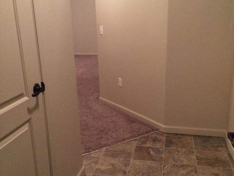Blackmore | Interior | Living Room Main | Casper,