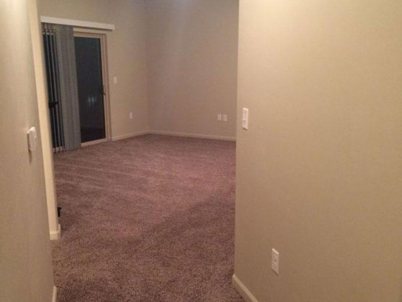 Blackmore | Interior | Living Room