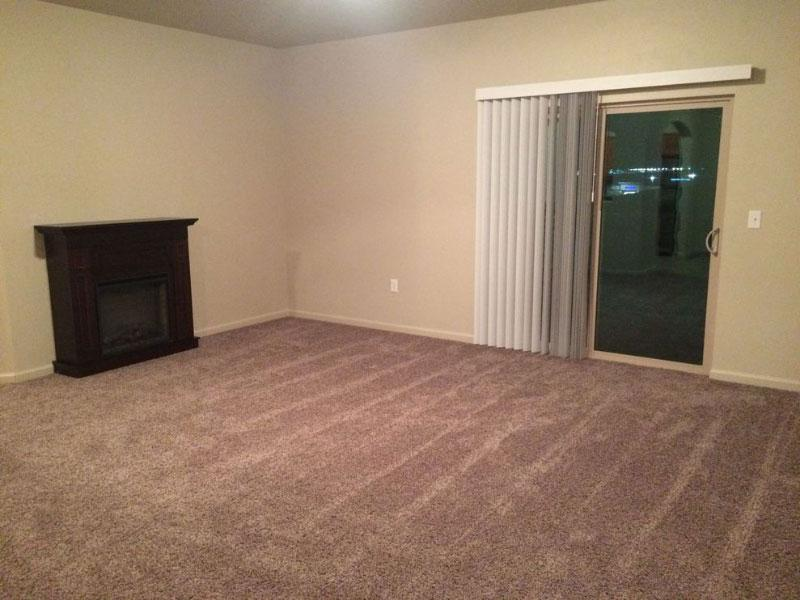 Blackmore | Interior | Living Room Main