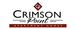Crimson Point Apartments in Kuna