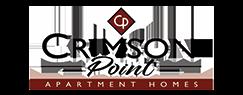 Crimson Point Apartments in Kuna