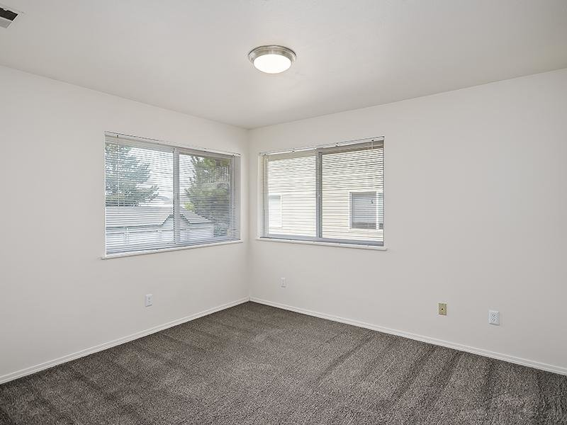 Room | Orchard Place Apartments in Nampa, Idaho
