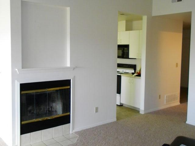 Apartments in Nampa, Idaho Orchard Place