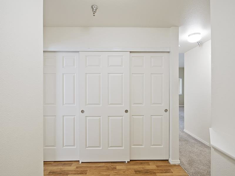 Interior | Orchard Place Apartments in Nampa, Idaho
