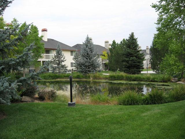 Orchard Place Apartments Nampa, Idaho