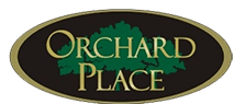 Orchard Place Apartments in Nampa
