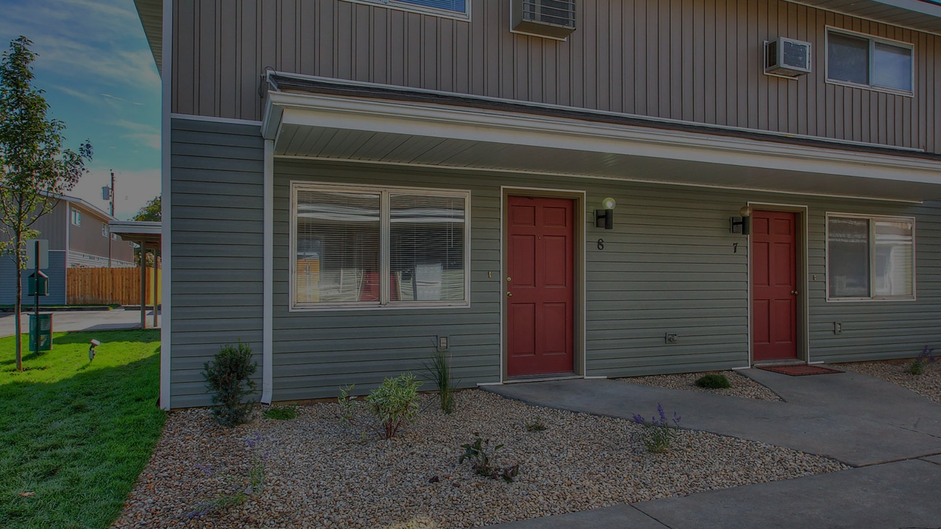 1625 12th Avenue Road Nampa, ID 83686