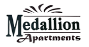 Medallion Apartments in Nampa